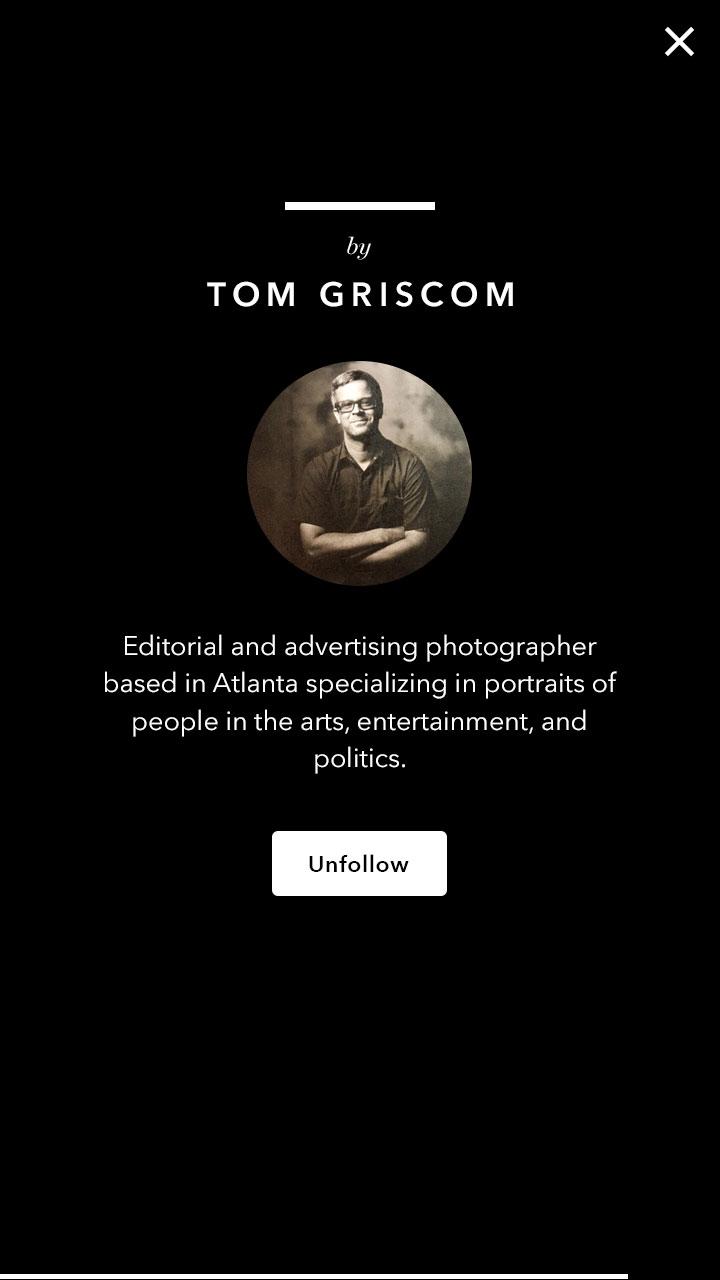 slideshow-author