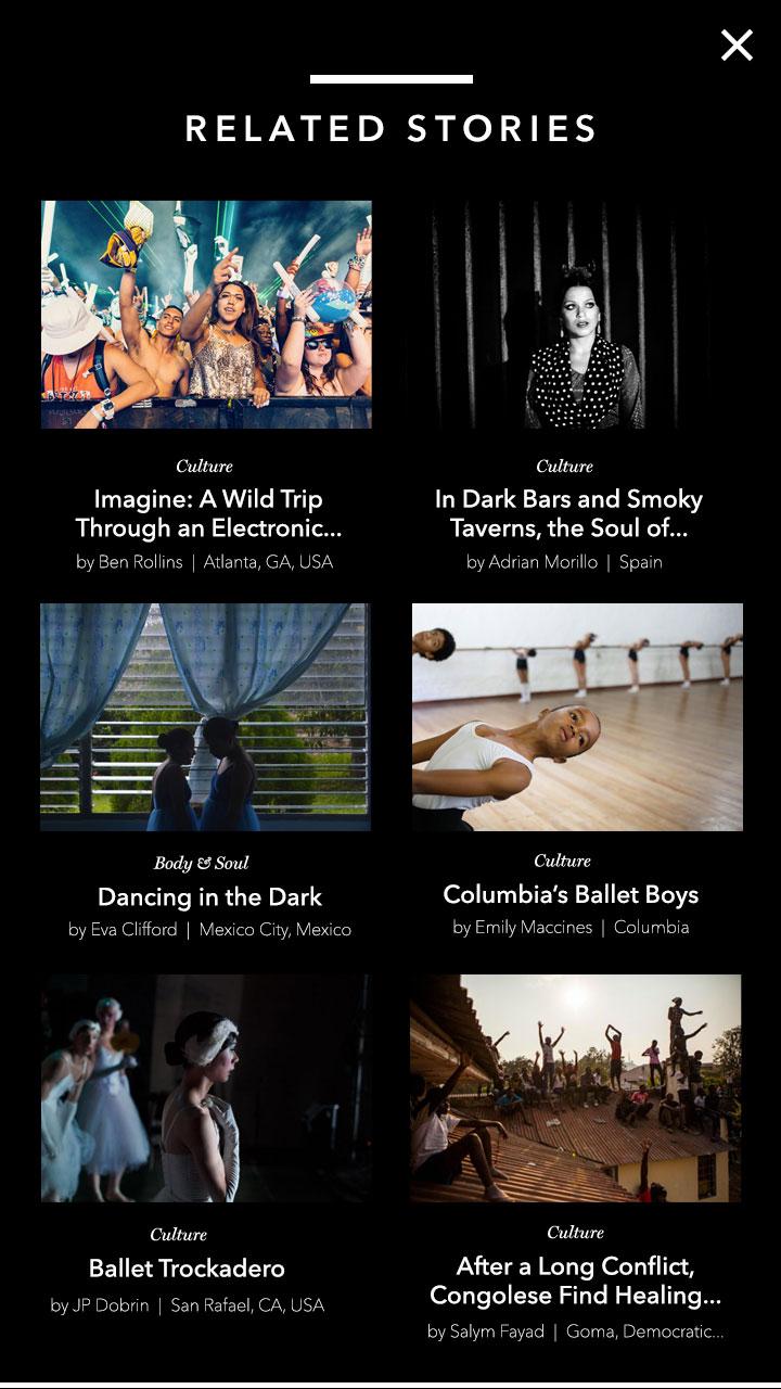 slideshow-relatedstories